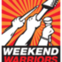 Weekend Warriors Interview 2012